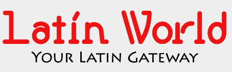 LatinWold.nl, your Latin gateway