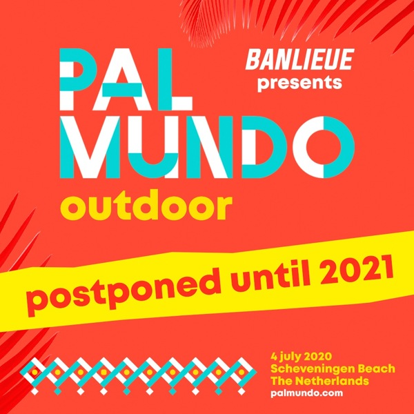 Pal Mundo Outdoor 2021 - 2022 -updated: Pal Mundo te Scheveningen