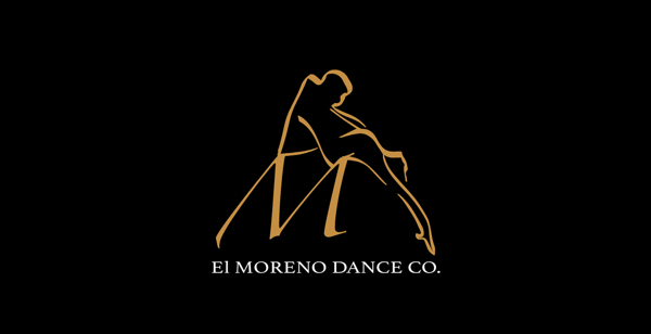 Home dance classes, because life is better when you dance!: EL Moreno Dance Company te Utrecht