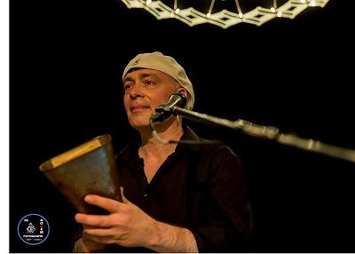 Daniel Patriasz