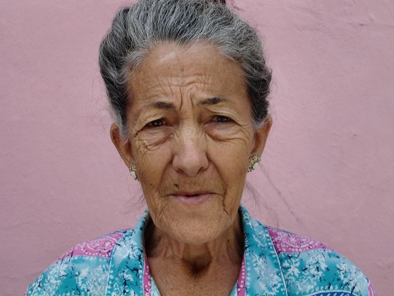 Honger en tekort aan medicijnen op Cuba