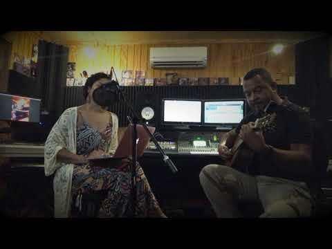 Tamara Nivillac - Ta Yu'i Kòrsou Mi Ta (ft. Hershel Rosario)