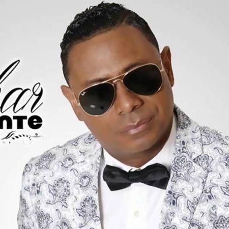 Bachata zanger Yoskar Sarante overleden