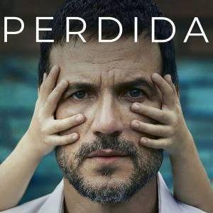 De Spaanse serie Perdida op Netflix 2020