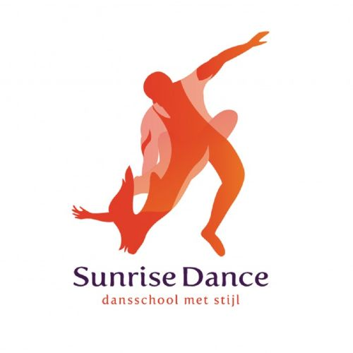 SunRise Dance in Purmerend