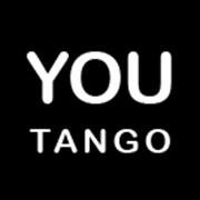 You Tango in Haarlem