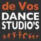 De Vos Dance Studio`s in Haarlem