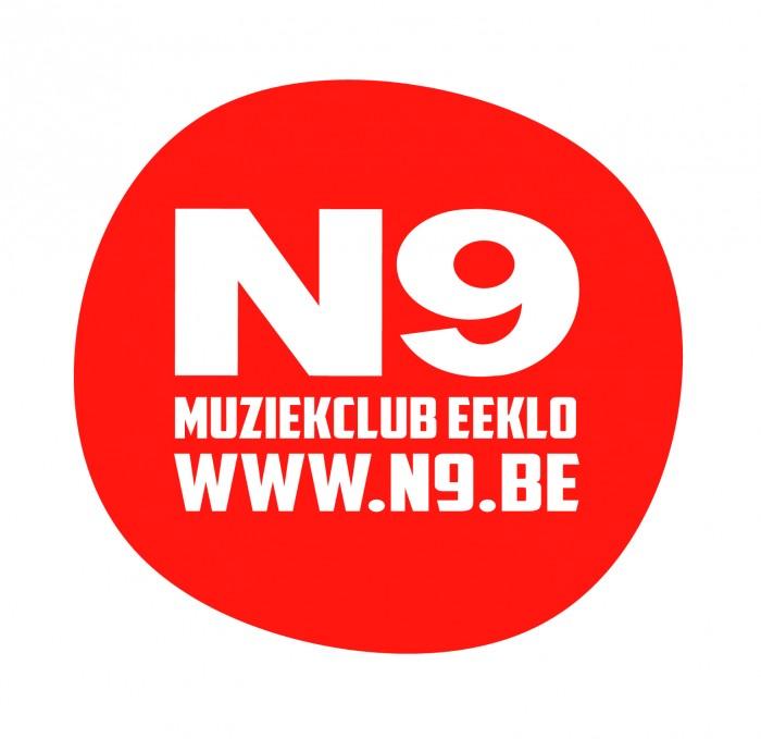 informatie over muziekclub n9 in eeklo latinworldnl