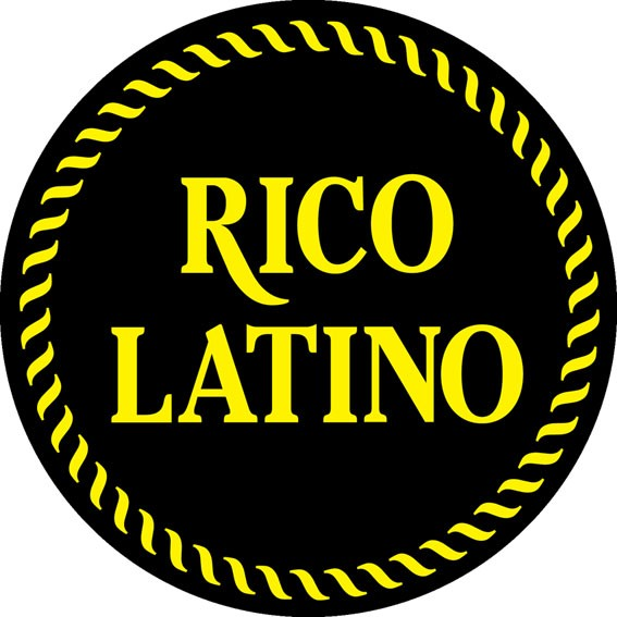 Afbeeldingsresultaat voor rico latino enschede