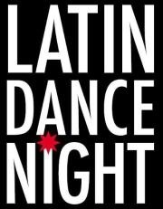 Latin Dance Night te Groningen