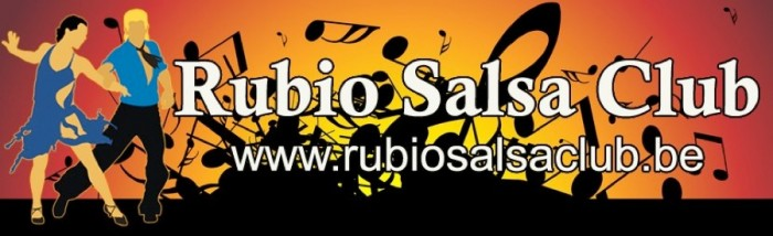 Rubio Salsa Club in