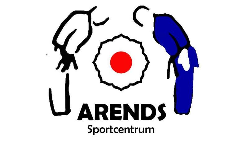 Arends Sportcentrum @ Arnhem