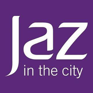 Jaz Hotel Amsterdam Adres