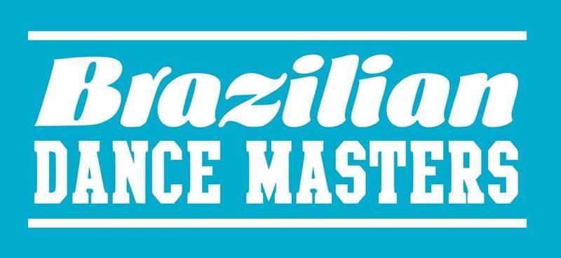 Brazilian Dance Masters in Amsterdam | LatinWorld nl