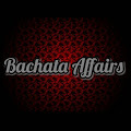 Bachata Affairs te Chaam