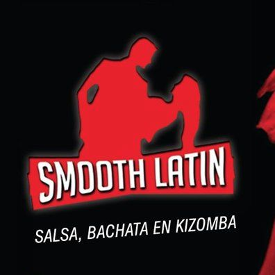 Smooth Latin in