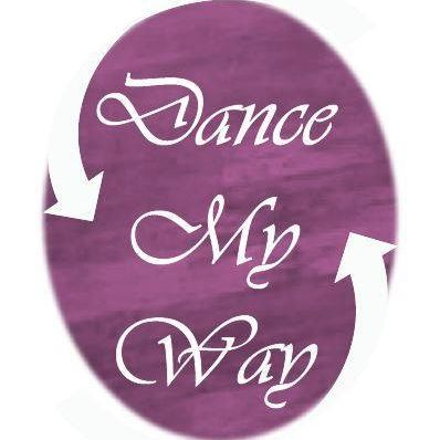 Dance My Way in Terneuzen