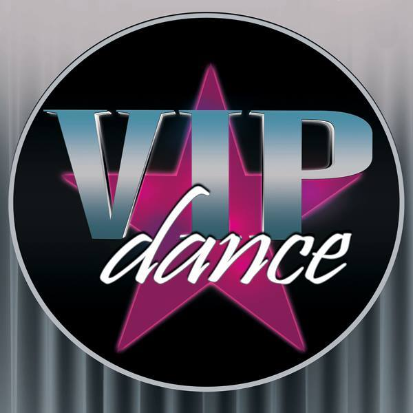 VIP Dance in Amsterdam