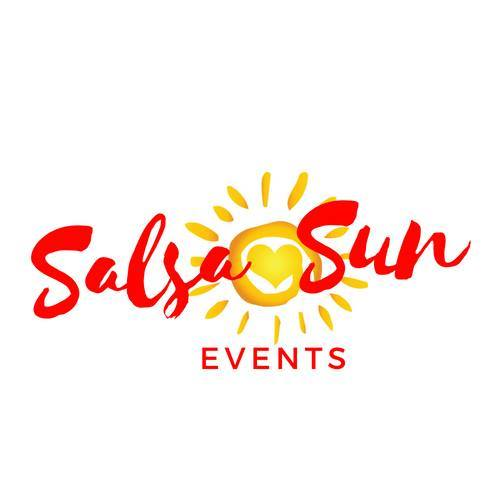Salsa Sun Events in Amsterdam