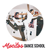 Mocitos Dance School in Amsterdam