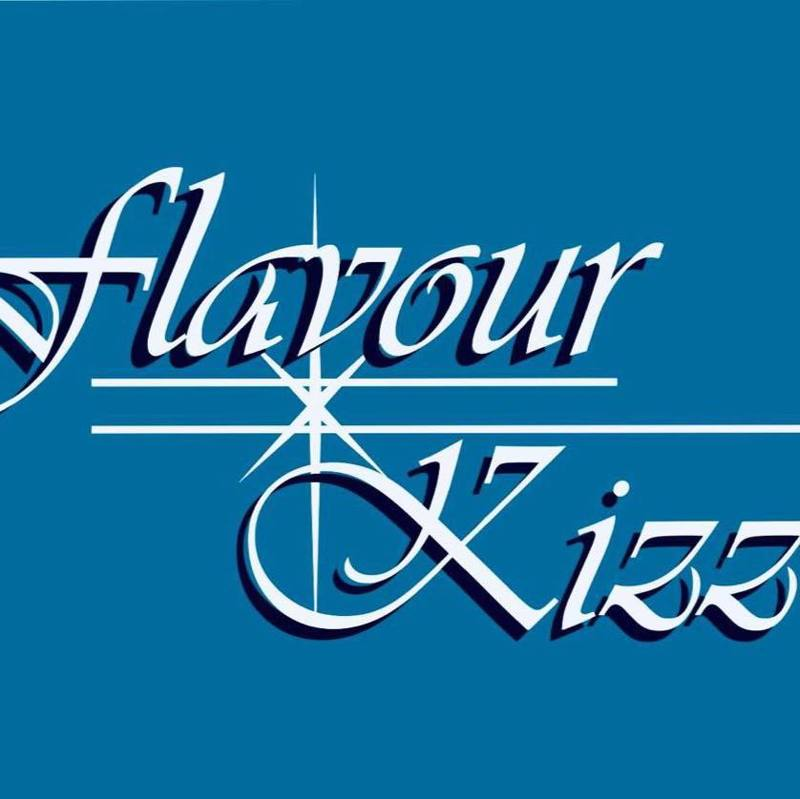 FlavourKizz Events in Amstelveen