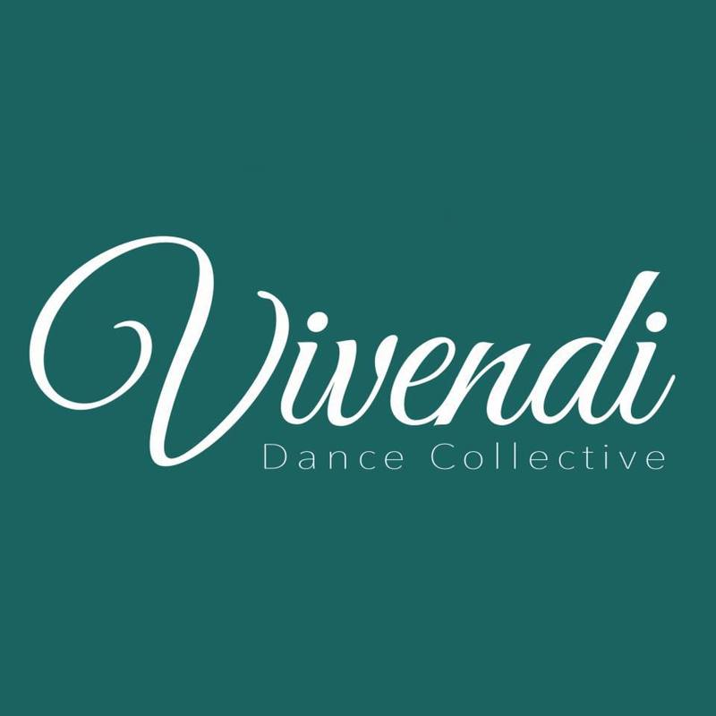 Vivendi Dance Collective in Amsterdam