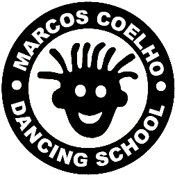 Marcos Coelho Braziliaanse dans & Shows in Amsterdam