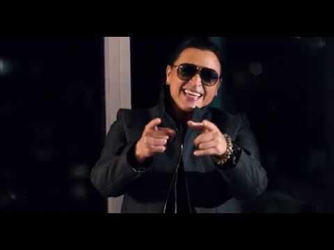 Latin Video S Van Jouw Favoriete Latin Artiesten Latin Muziek Salsa