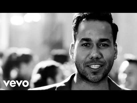 Bekijk De Video Grupo Extra Amor Que Mata Official Video