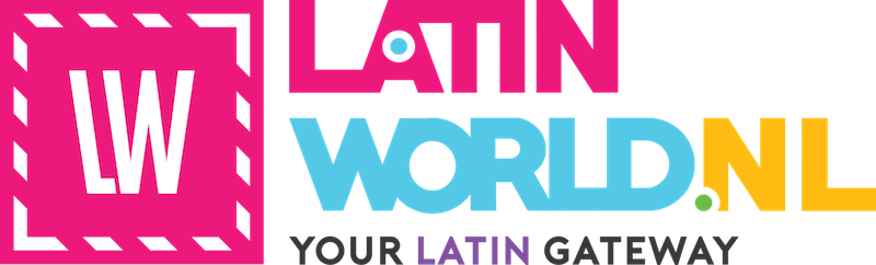 Latin World