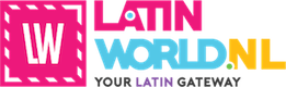 LatinWorld.nl